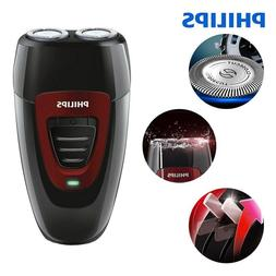 100% Philips Electric Shaver PQ182 Twin Blade Face Care Rech