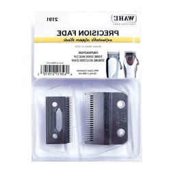 Wahl Professional 2 Hole Clipper Blade