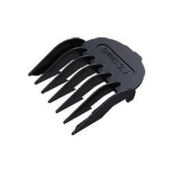 """Remington 3/8""""  Guide Comb for HC8017, HC822, HC920 & HC921"""