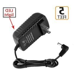 AC Adapter Power Supply Charger For Wahl 9818L Groomer Shave