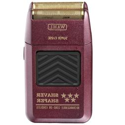5 star shaver shaper 8061 bump free