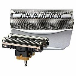 Braun 51SFBA