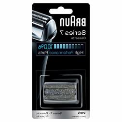 Braun 9000CP/70s Replacement Pack For Shavers Model 9595
