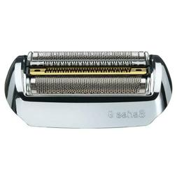 Braun 92S Series 9 Electric Shaver Replacement Foil and Cass