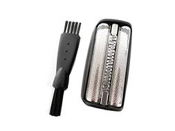 Acupress Shaver Foil for Braun 51B 8000 Series 5 360 Complet