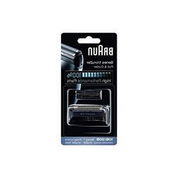 Braun Razor Replacement Foil & Cutter Cassette 10B 20B 180 1