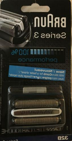 Braun Silk-épil 5 Power 5280 Women's Epilator, Electric Hai