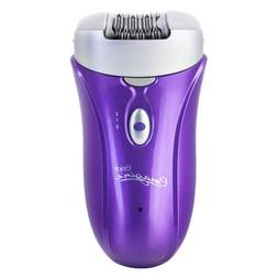 Emjoi AP-18R Emagine Dual Opposed 72 Tweezer Head Epilator,
