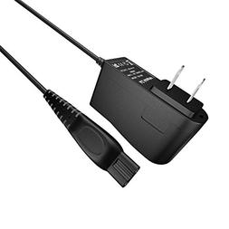 Fancy Buying 15V Shaver Charger for philips Ronsit NEW HQ850