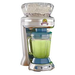 Margaritaville Key West Frozen Concoction Maker with Easy Po