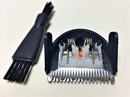 New Hair Clipper Cutter Blade COMB Men's BEARD Trimmer Shave