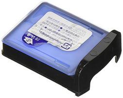 Panasonic shaver Ram Dash cleaner cartridge 6 pieces ES-4L56