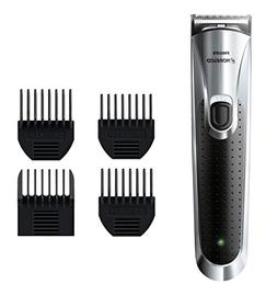 Philips Norelco - Beardtrimmer 1200 - Silver Chrome