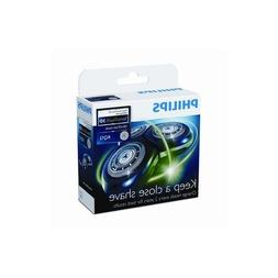 Philips RQ12/50 SensoTouch 3D Ultra Track Replacement Shavin