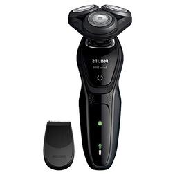 Philips  Shaver 5000 Series S5075 / 06
