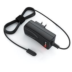 Pwr+ Charger Panasonic ES2207P Ladies Electric Shaver: ES220