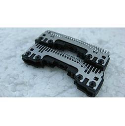 Ronsit Shaver Head inner Cutter Blades for WES9068 ES8103 ES