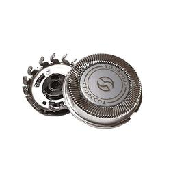 SH30/52 Replacement Head for Series 1000, 2000, 3000 Shavers
