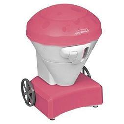 Sunbeam FRSBISCR-PNK Electric Pink Snow Cone Maker