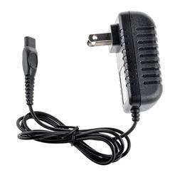 PK Power AC Adapter for Philips Norelco 8892XL 8894XL 8895XL