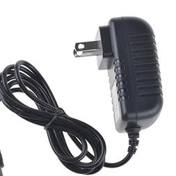 AT LCC AC / DC Adapter For Mangroomer Sku 211-6 Professional
