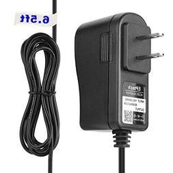 EPtech AC/DC Adapter Power Supply Charger For Remington MB40