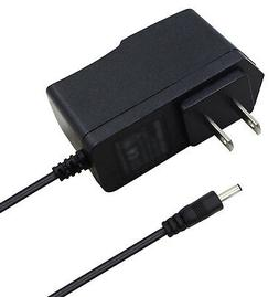 DC Adapter Power Supply Charger For Wahl 9818L Groomer Shave