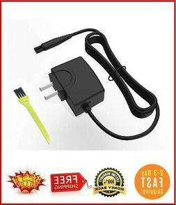 andis TS-1 Profoil Lithium Shaver Replacement Charger Power