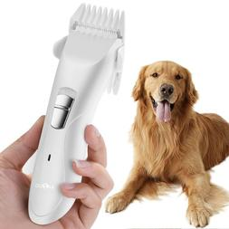 Wahl Professional Animal U-Clip Pet Clipper Trimmer Grooming