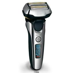 Panasonic Arc Precisión Shaving ES-LV9N-S