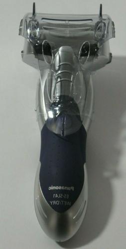 Panasonic Arc3 ES-SL41 Wet/Dry Cordless Rechargeable Men's E