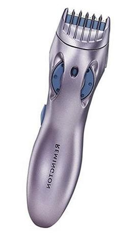 Remington BKT-1000 Trim & Shape Bikini Trimmer