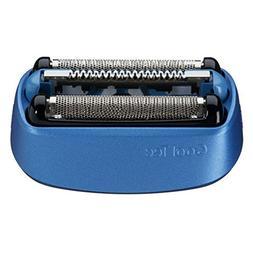 Braun 40B Blade <font><b>Foil</b></font> <font><b>and</b></f
