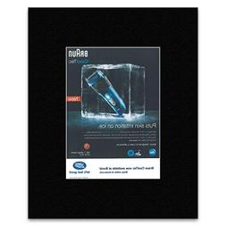 BrAun - CoolTec - Design To Make A Difference Mini Poster -