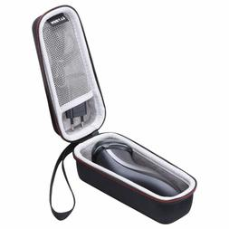 Carrying Case for Philips Norelco Shaver Series 4500 3000 90