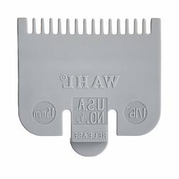 Wahl Professional Color Coded Comb Attachment #3137-101 –