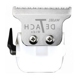 Wahl Professional Cordless Detailer Adjustable T Shaped Trim