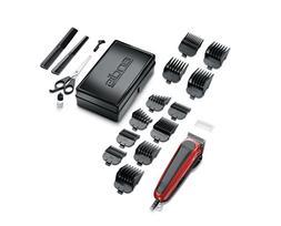 Electric Hair Clipper Trimmer Hair Cutting Machine Barber Be