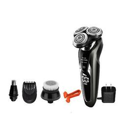 Philips Norelco Electric Shaver 9700, S9721/84 Standard pack