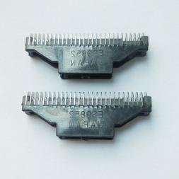 Ronsit 2pcs ES9852C Shaver Replacement Cutter for ES727 ES73