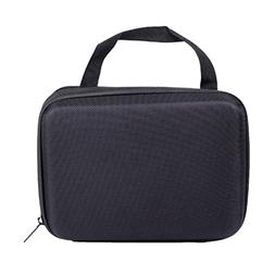 Homyl Travel EVA Hard Bag Handbags Waterproof Portable Case
