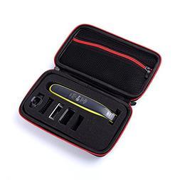 Xberstar EVA Travel Portable Storage Carrying Case Cover Bag