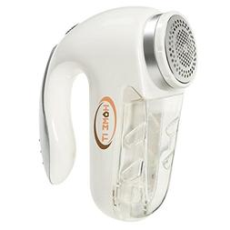 Home-it Fabric Shaver Clothes Shaver Sweater Shaver Lint Sha