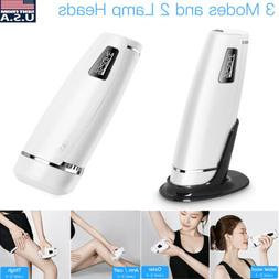 Flawless Women Legs Hair Removal Rechargeable Painless Epila
