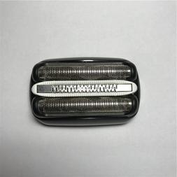 For <font><b>Series</b></font> 3 Foil & Cutter Head 32B Cass