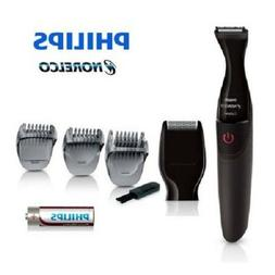 Philips FS9185 Electric Battery Premium Powered Shaver Trimm