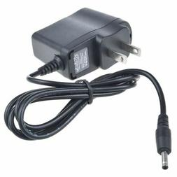 DC Adapter Charger for Wahl Shaver 9818L 97581-1105 97581405