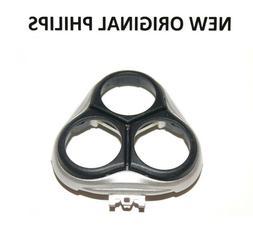 Head holder Bracket Assy For Philips Wer & Dry Electric Shav
