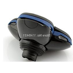 Head Replacement - Replacement Rq12 Shaver Head Rq1250cc Rq1