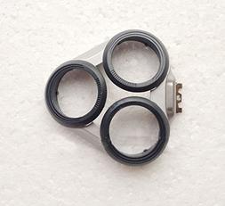 Holder - Shaver Head Holder S5050 S7510 S5380 S5011 S5010 S5